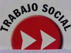 LogoT.S.Galicia423993_252225031539140_725652301_n
