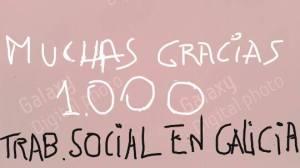 MuchGracias.10422308_765569856871319_2543850174528648306_n