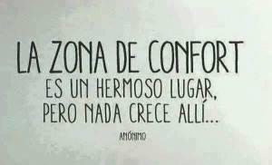 SalDeTuZonaDeConfort