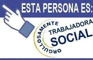Trabajo Social Y Funciones De L At S Trabajador At S Sociales